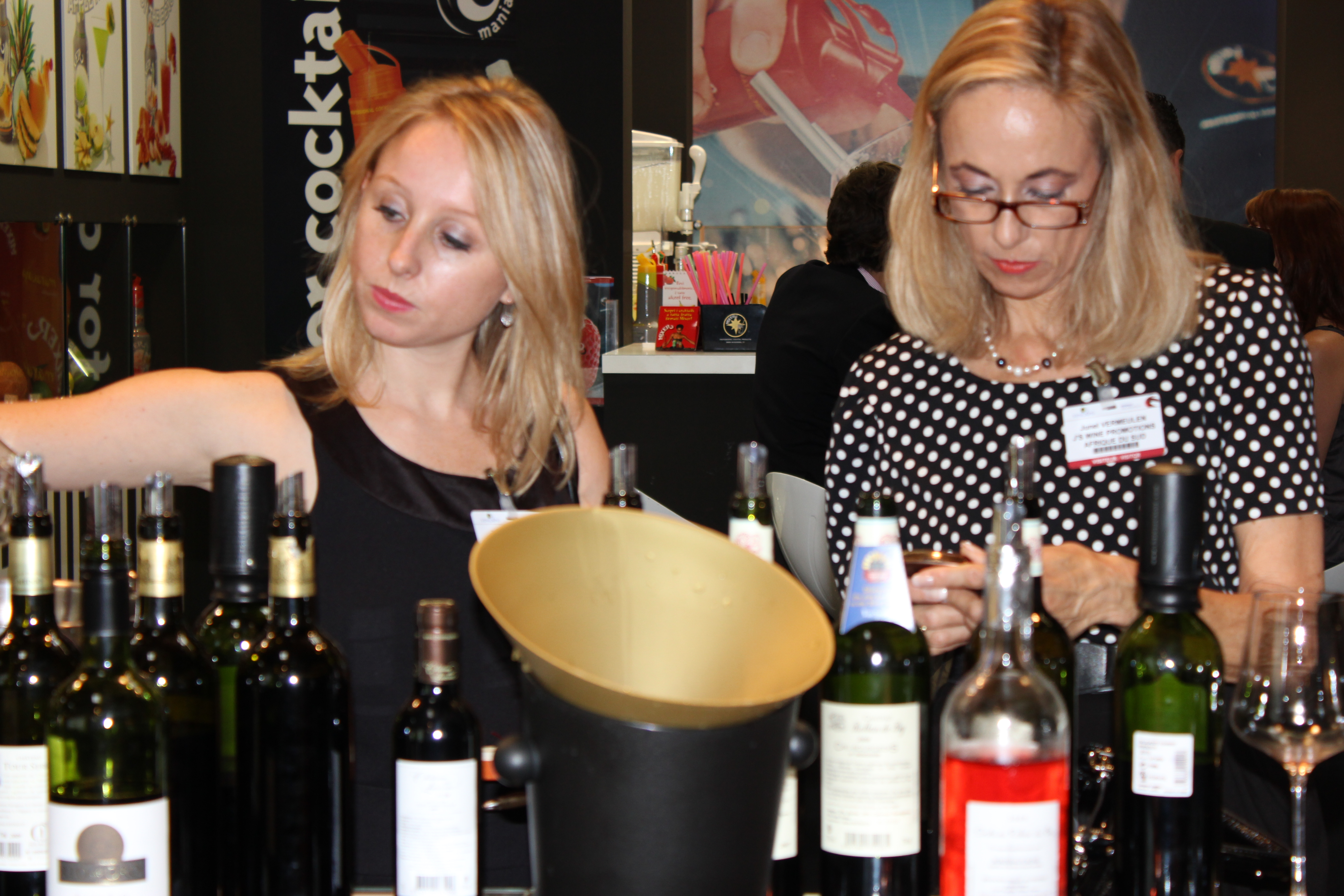 degustation-vinexpo