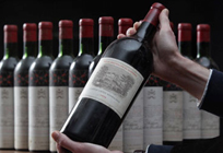 Reserve now Bordeaux 2011